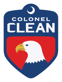 Colonel Clean Car Wash